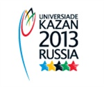 27 BC Games alumni competing at 2013 Summer Universiade