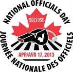 National Officials Day