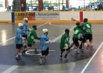 BOX LACROSSE: Vancouver-Coastal wins bronze