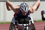13 Alumni headed to Rio for Paralympic Games