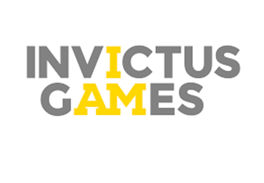 BC Games Society partners with Invictus Games Toronto 2017