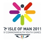 Alumni competing at Commonwealth Youth Games