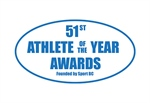 21 alumni chosen as finalists for Athlete of the Year Awards