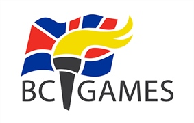 New Members named to BC Games Society Board of Directors