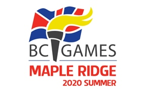 Maple Ridge selected to host the 2020 BC Summer Games