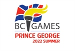 Prince George selected to host the 2022 BC Summer Games
