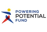 Sport fund launched with $50,000 in matching provincial funds