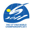 Five Alumni competing at FINA World Championships