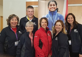 BC Winter Games Sport Planning Underway