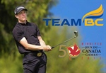 212 alumni featured on Team BC for 2017 Canada Summer Games