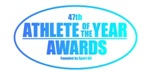 BC Games Alumni receive Athlete of the Year Awards