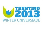 Five BC Games Alumni take part in 2013 Universiade