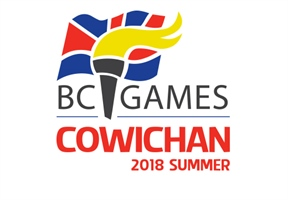 Honourary Chairs Announced To Support the Cowichan 2018 BC Summer Games