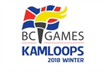 1768 Participants ready for the 2018 BC Winter Games