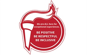 BC Games Society launches new resources to support a positive and respectful culture