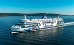 BC Games Society welcomes BC Ferries as a Corporate Partner