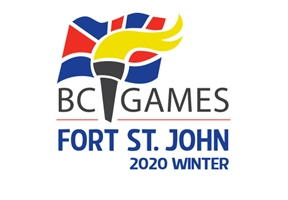 Sports announced for Fort St. John 2020 BC Winter Games