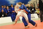 Judo: Cariboo-North East wins gold medal in Mission