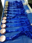 BC Winter Games: All medal winners, results for Abbotsford and Mission
