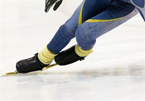 Speed Skating: The Fraser Valley dominates the 1500 metre super final