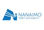 Nanaimo Port Authority Sign On As 'Friend of the Games' with $10,000 Donation