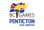 Sports announced for Penticton 2016 BC Winter Games