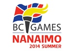 Over 3200 Participants Registered for the 2014 BC Summer Games
