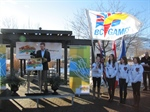 Host Communities announced for 2016 and 2018 BC Games