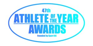 25 Alumni nominated for Athlete of the Year Awards