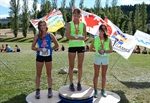 Victoria Athlete Vaults to Victory