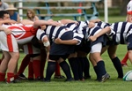 Fraser Valley wins two gold