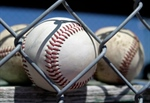 Fraser Valley Boys Softball Win Silver at Games