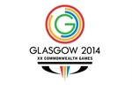 31 BC Games Alumni set to compete at 2014 Commonwealth Games