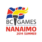 One Year to Go - 2014 BC Summer Games