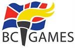 British Columbia Communities bid to host the BC Games