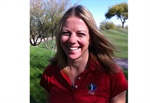 BC Coaches Week Profile: Jody Jackson - Golf