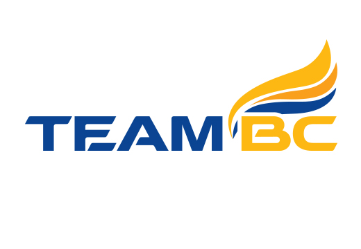 RFP issued for Team BC pins for 2015 Canada Winter Games