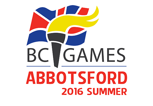 Sports announced for Abbotsford 2016 BC Summer Games