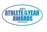 Finalists announced for 49th Annual Athlete of the Year Awards