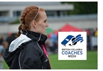 BC Games celebrates Coaches Week