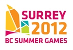 2012 BC Summer Games Legacy supports BC Games athletes