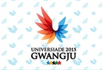 21 BC Games and Team BC alumni at 2015 Summer Universiade