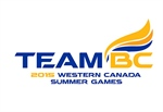187 BC Games alumni featured on Team BC for 2015 Western Canada Summer Games
