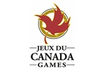 Canada Games Mentorship Opportunity for BC Coaches