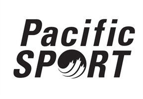 BC Winter Games team up with PacificSport for athlete development workshops