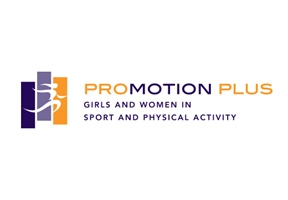 Promotion Plus Leadership Award accepting nominations