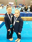 Former foes become friends at BC Winter Games