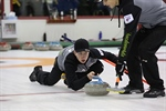 McCrady, Drexel rinks capture curling gold