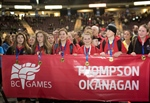 2016 BC Winter Games come to a close in Penticton