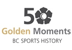 50 Golden Moments in BC Sports History